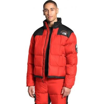 ザ ノースフェイス The North Face メンズ ダウン・中綿ジャケット アウター NSE Lhotse Expedition Jacket Flare