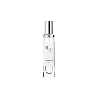 ハニーロア フレグランス シトラス 15mL 香水
