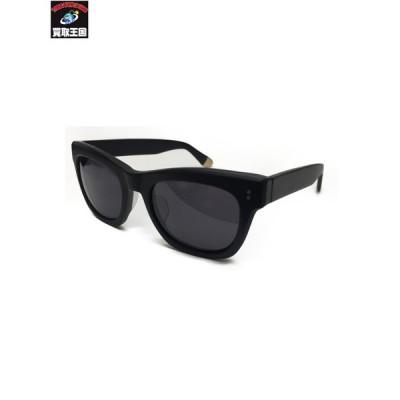 SABRE RAMBLER 001 SS6-501 MB-G-J サングラス セイバー ランブラー 度なし メガネ 眼鏡 アイウェア[▼]