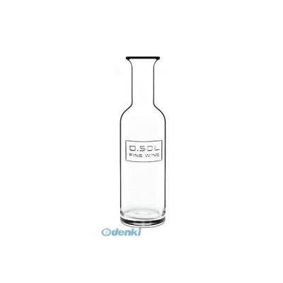 RBLA802 オプティマ ファインワインボトル 500cc 10931/30