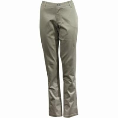 Dickies ディッキーズ ファッション パンツ Dickies Girl Juniors/Womens 4 Pocket Skinny Pants