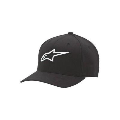 アルパインスター 帽子 ハット ビーニー ニット帽 Alpinestars - Alpinestars Hat - Corporate