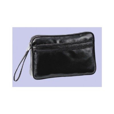 G GUSTO クラッチバッグ(豊岡鞄) 25624 平野
