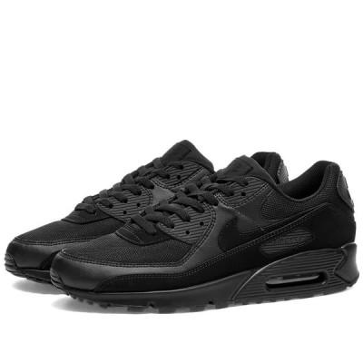 ナイキ/NIKE メンズ シューズ スニーカー Nike Air Max 90 #CN8490-003