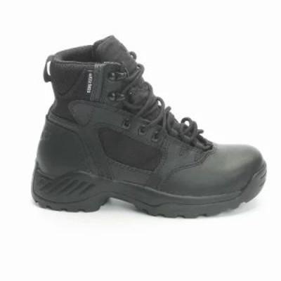 ダナー ブーツ Danner Kinetic 6IN GTX Boot Black