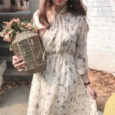 パーティードレス 結婚式 二次会 ワンピース 結婚式 お呼ばれ ドレス 20代 30代 40代 結婚式 お呼ばれドレス ロング シフォン ワンピース