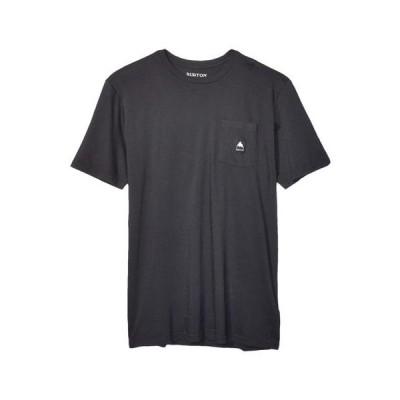 メンズ シャツ トップス Colfax Short Sleeve T-Shirt