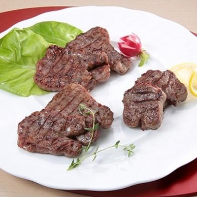 仙台 仔牛の牛タン丸ごと一本塩麹熟成300g