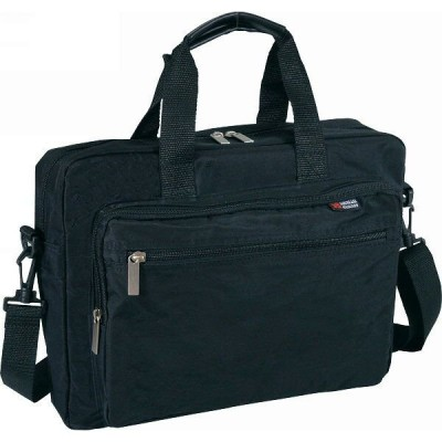 パソコン対応 ソフトビジネスバッグ(ファッション・メンズ・バッグ)