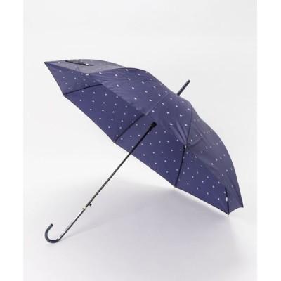 Port / 【 Amane / アマネ 】 Medium・Long 雨傘 高強度 (58cm) WOMEN ファッション雑貨 > 長傘
