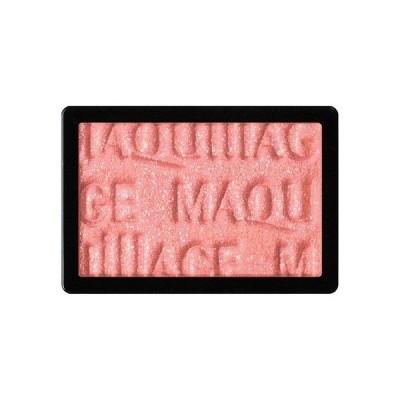 資生堂 マキアージュ アイカラー N (パウダー) PK451 クリアカラー (1.3g)