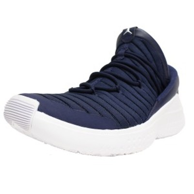 NIKEナイキ正規品スニーカー靴Jordan Flight Luxe Midnight Navy