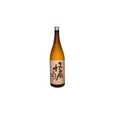 秋田 日本酒 天の戸 純米吟醸 五風十雨 720ml