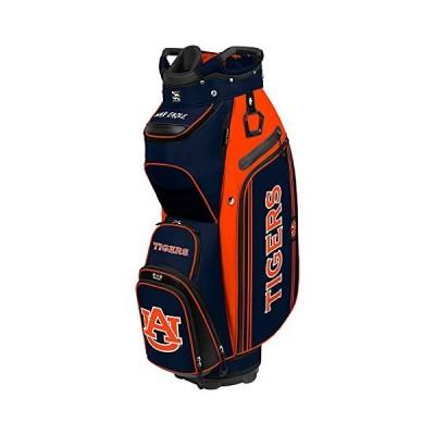 Auburn Tigers Bucket III Cooler Cart Golf Bag【並行輸入品】