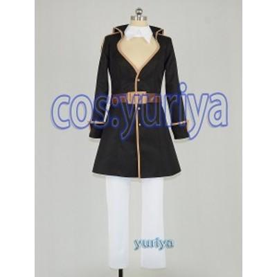 FAIRY TAIL フェアリーテイル Virgo(ヴァルゴ、バルゴ) コスプレ衣装
