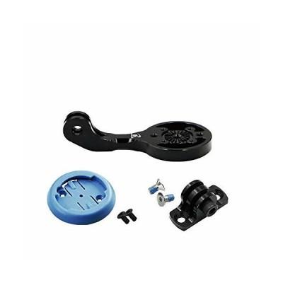 REC-MOUNTS(レックマウント) GP変換アダプター タイプHED1 ワフー/パイオニア用 (下部アダプター GP-K400A付)