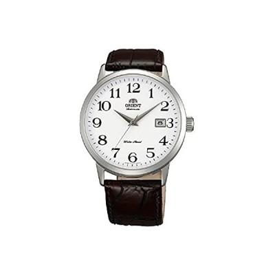 ORIENT オリエント FER27008W0 シンフォニー SYMPHONY 自動巻き 男性用 メンズ 腕時計 [並行輸入品]