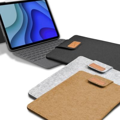 三星/Apple iPad 平板收納包 筆電內袋 (10.5吋、11吋、13吋)