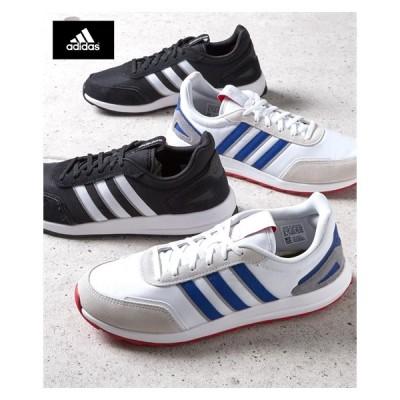 adidas メンズ Adidas スニーカー RETRORUN CLASSIC 25〜32cm ニッセン nissen