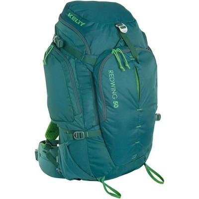 ケルティ メンズ バックパック・リュックサック バッグ Redwing 50L Backpack