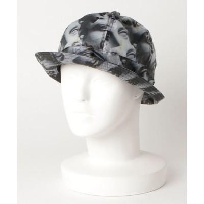 帽子 ハット FABRICK【PERKS AND MINI】Classical View Bucket Hat