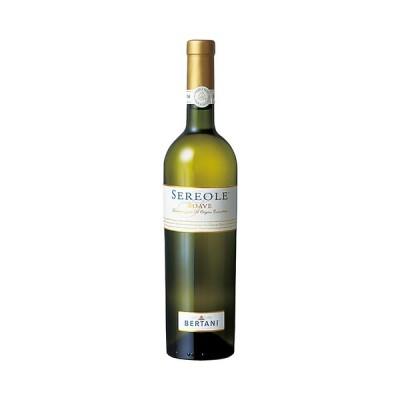 【6本~送料無料】※[2018] ソアーヴェ セレオーレ 750ml 【ベルターニ】 白ワイン イタリア ヴェネト ミディアム 辛口