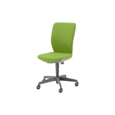コクヨ      オフィスチェア ハイバック CELLO チェロ  CR-G272F4-V アボカドグリーン