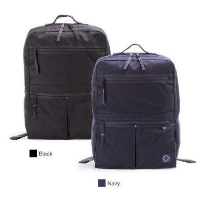 ポータークラシック リュック ニュートン ビジネス muatsu バックパック newtonbag BUSINESS RUCKSACK Porter Classic PC-050-952