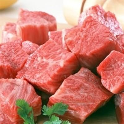 ◆いろんな部位を集めました◆飛騨牛サイコロステーキ1kg