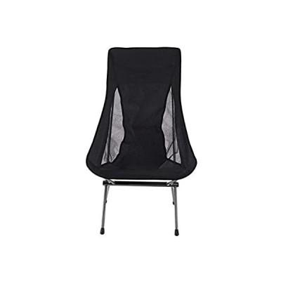 特別価格Yuncheng Outdoor Folding Chair Garden Stool Portable Chair - Portable Outdo好評販売中