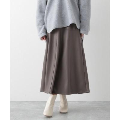 スカート ★店舗限定★フェイクレザーマーメイドスカート 923394