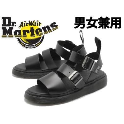 ドクターマーチン サンダル メンズ レディース 01-10330145