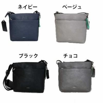 JOYA レザーバッグ メンズ メンズバッグ ボールレザーショルダーバッグ J4102 タンニンレザー ビジネス 本革 リュック バッグ バックパッ