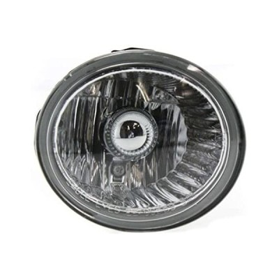 OE リプレイスメント Nissan Altima Right Fog ランプ Assembly (Partslink ナンバー NI(海外取寄せ品)
