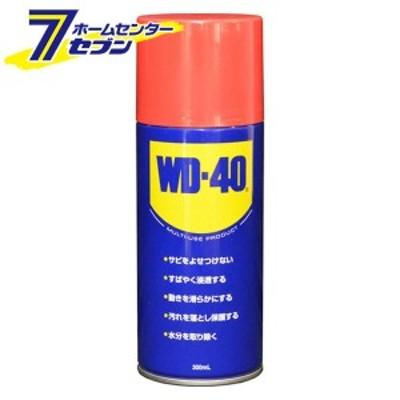 WD40 MUP 超浸透性防錆潤滑剤 300ml 90982 エステー