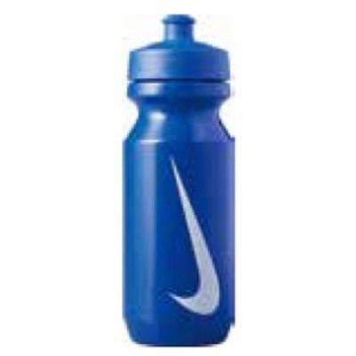 ナイキ ビックマウス ボトル 2.0 22 OZ 【NIKE】ナイキ クーラー・ジャグ (HY6004)