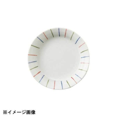 花伝 錦十草 受皿 58906003