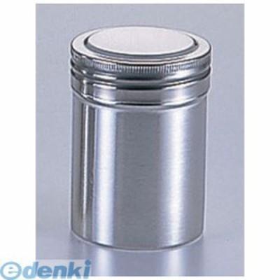 [ATY854] 18-8調味缶ストッカー 小 4905001240263