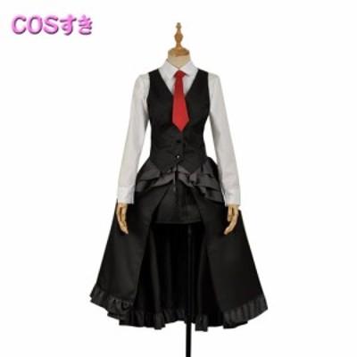 Fate/Apocrypha アタランテ サーヴァント  風 コスプレ衣装 コスチューム 変装
