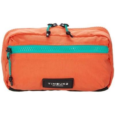 ティムブックツー メンズ ボディバッグ・ウエストポーチ バッグ Rascal Belt Bag