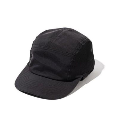 OVERRIDE / 【坩堝】ALOHA SHADE CAP / 【ルツボ】アロハ シェード キャップ オーバーライド MEN 帽子 > キャップ