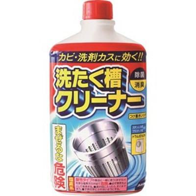 カネヨ洗たく槽クリーナー 550g[配送区分:A]