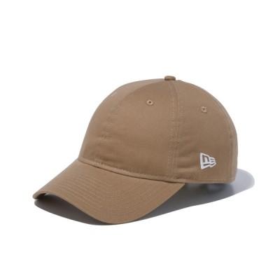 帽子屋ONSPOTZ / ニューエラ 9TWENTY キャップ ストラップバック クロスストラップ NEW ERA MEN 帽子 > キャップ