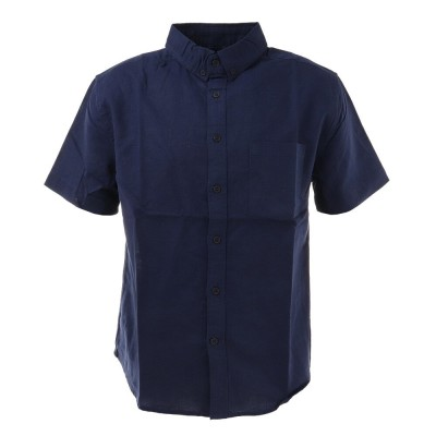 TYRアウトドアTシャツ 半袖 TSHLNSS-20SRL NVYネイビー