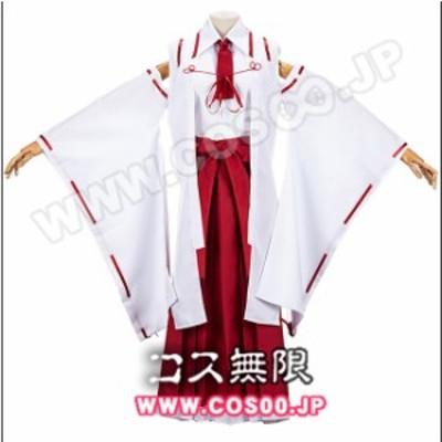 武装少女マキャヴェリズム◆因幡月夜◆コスプレ衣装