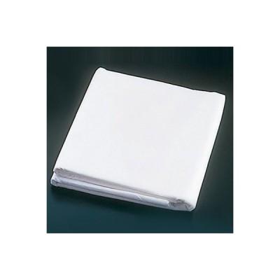 寒冷沙(綿100%) 110cm×10m
