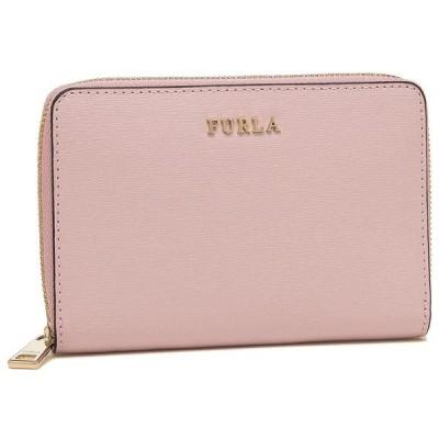 【返品OK】フルラ 折財布 アウトレット レディース FURLA 963112 PT16 B30 LC4