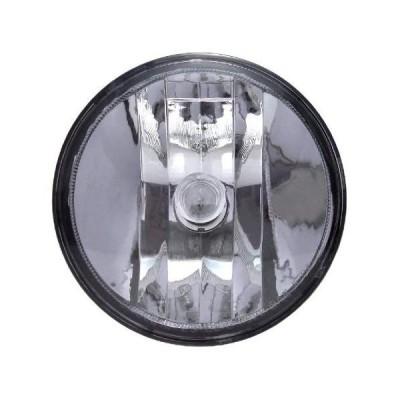 イーグルアイライトGM522-B0000駆動とフォグランプアセンブリ Eagle Eye Lights GM522-B0000 Driving And