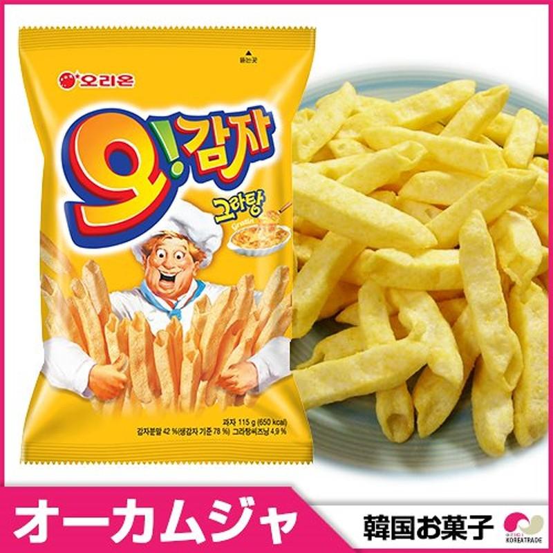 通販 菓子 韓国 お 韓国お菓子通販専門サイト コリア門