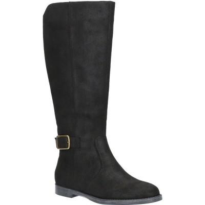 ベラヴィータ Bella Vita レディース ブーツ シューズ・靴 Makayla Tall Boots Black